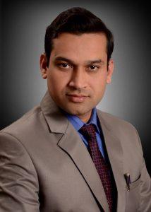 Gastroenterology Doctor in Nashik | Best Liver Doctor in Nashik