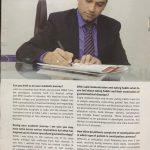 Best Gastroenterologist & Liver Specialist in Nashik